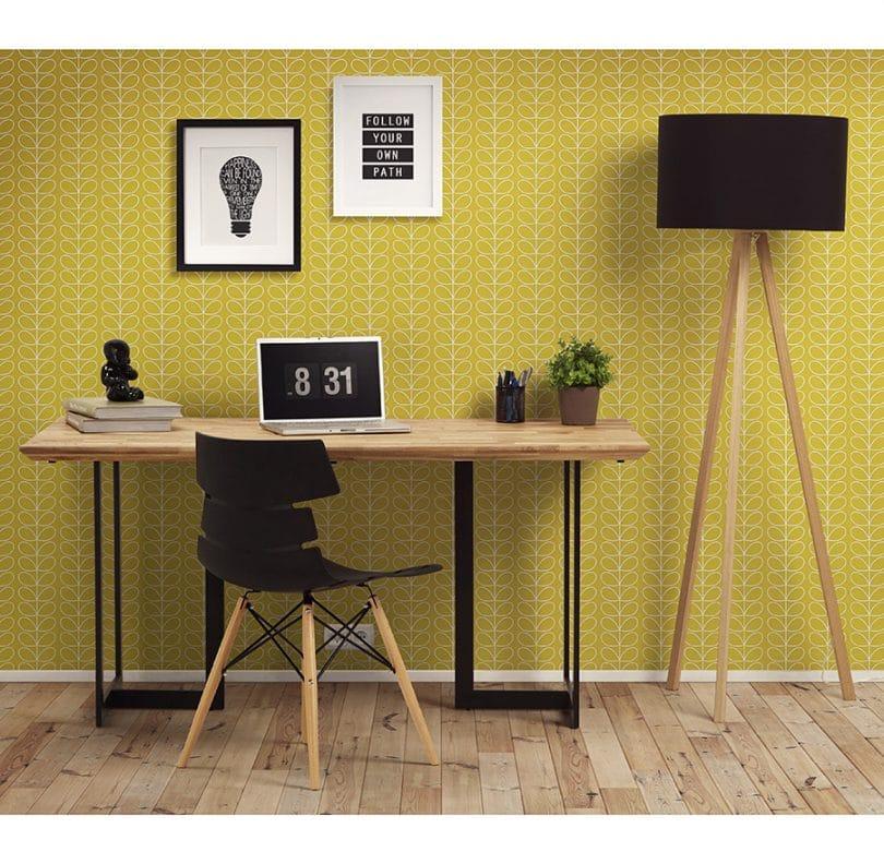 le design nordique se caractrise par sa sobrit et sa chaleur qui en dcoule le bois est le principal matriau utilis et le style est trs pur - Des Chaises