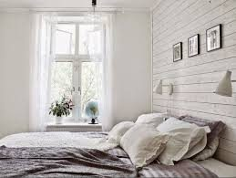 Best Chambre Style Campagne Romantique Images - Home Decorating ...