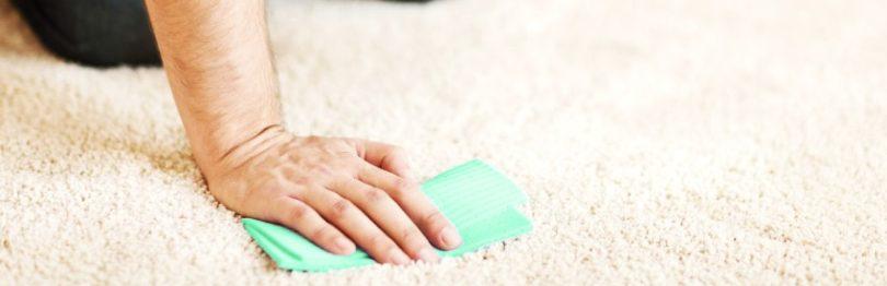 comment nettoyer un tapis en 5 astuces design obsession. Black Bedroom Furniture Sets. Home Design Ideas