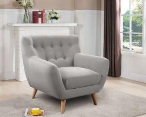 Où Une Cher Acheter Chaise De Salon Design Pas ynwmN8vO0
